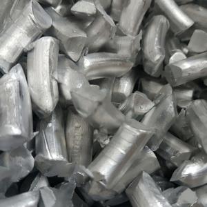 چیپس آلومینیوم